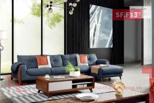 Sofa F13