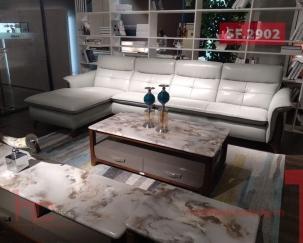 Sofa 2902