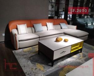 Sofa 2910
