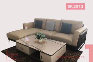 Sofa 2912
