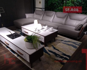 Sofa A08
