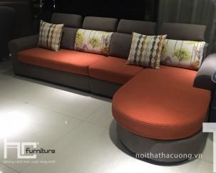 Sofa A101