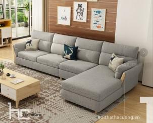 Sofa A68-5