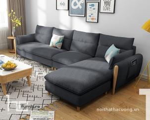 Sofa A83-4