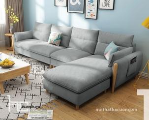 Sofa A83-7