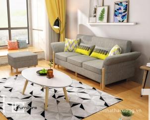 Sofa giường B63-5