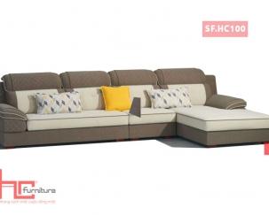Sofa HC100