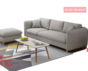 Sofa HC102