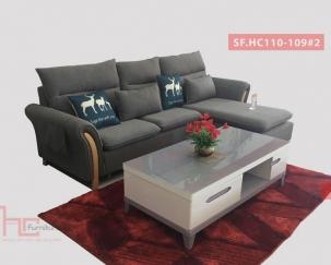 Sofa HC110