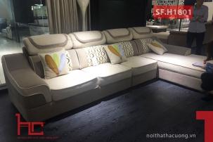 Sofa H1801