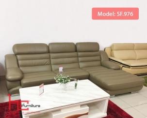 Sofa da 976