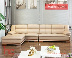 Sofa da 993