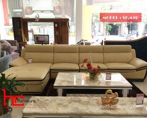 Sofa da A10