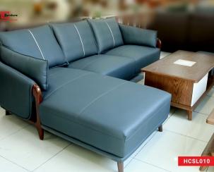 Sofa da HCSL010-6828