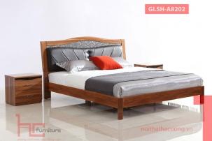 Giường ngủ SH-A8202