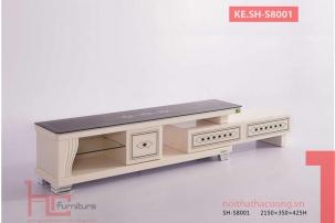 Kệ tivi SH-S8001