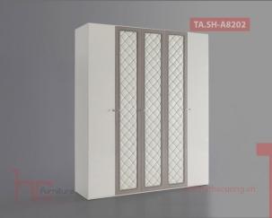 Tủ áo SH-Y1301